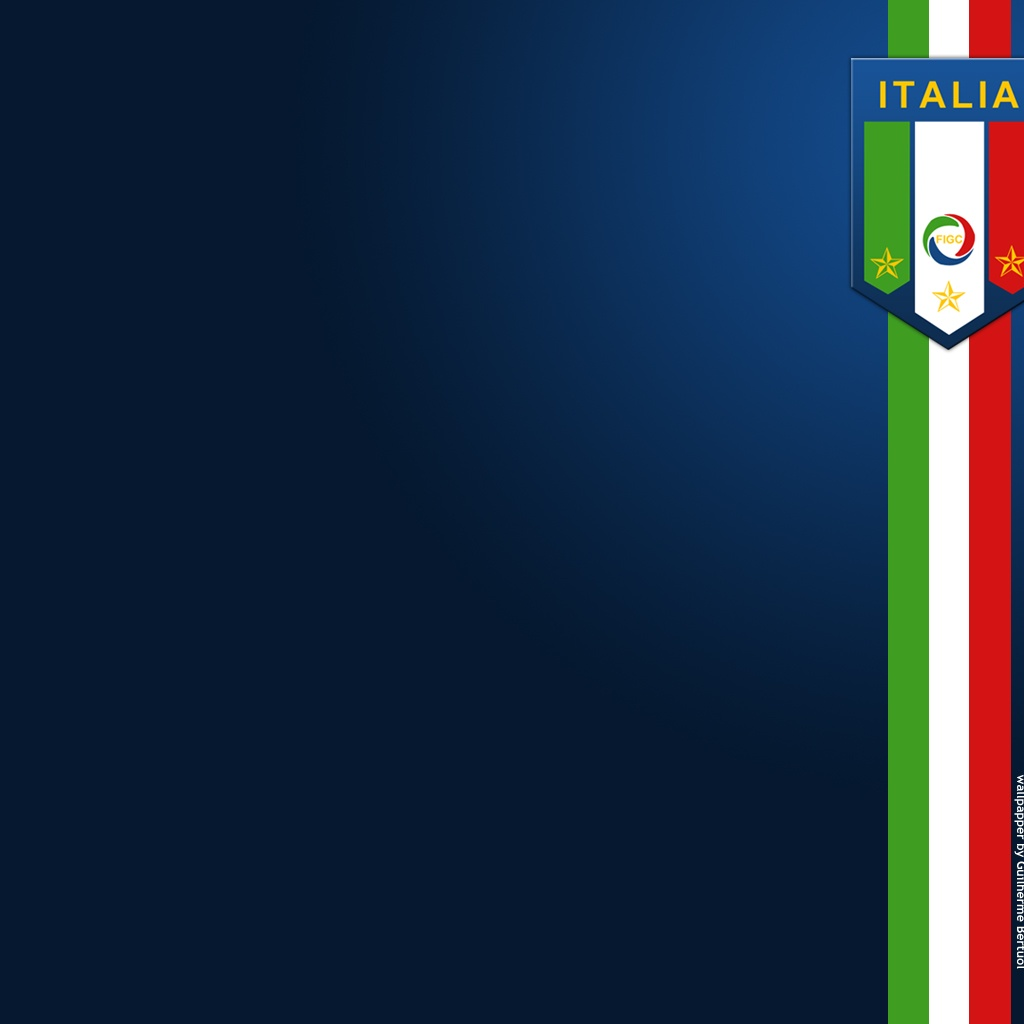 pics photos italy flag wallpapers italy flag stock photos