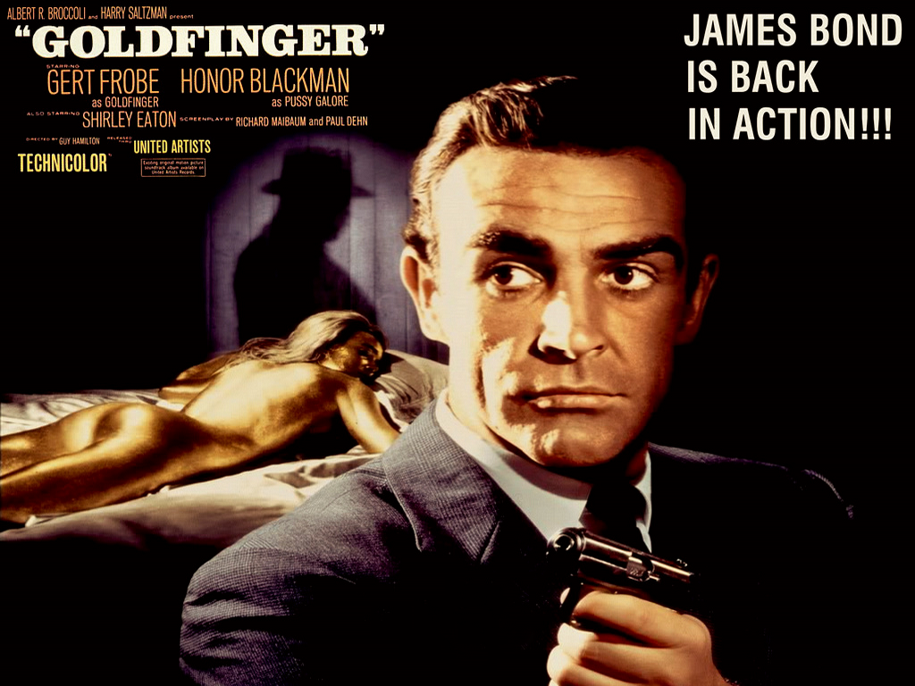 james-bond-in-goldfinger_wallpapers_28614_1024x768.jpg