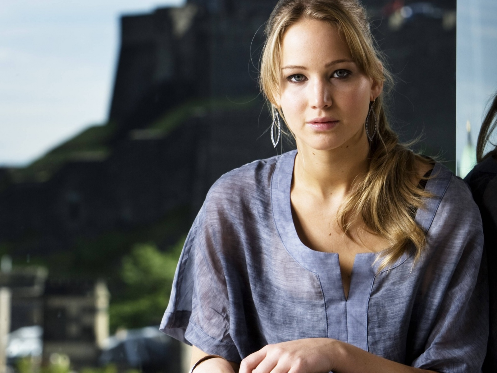 Twitter Jennifer Lawrence nudes (13 photos), Sexy, Bikini, Twitter, braless 2019
