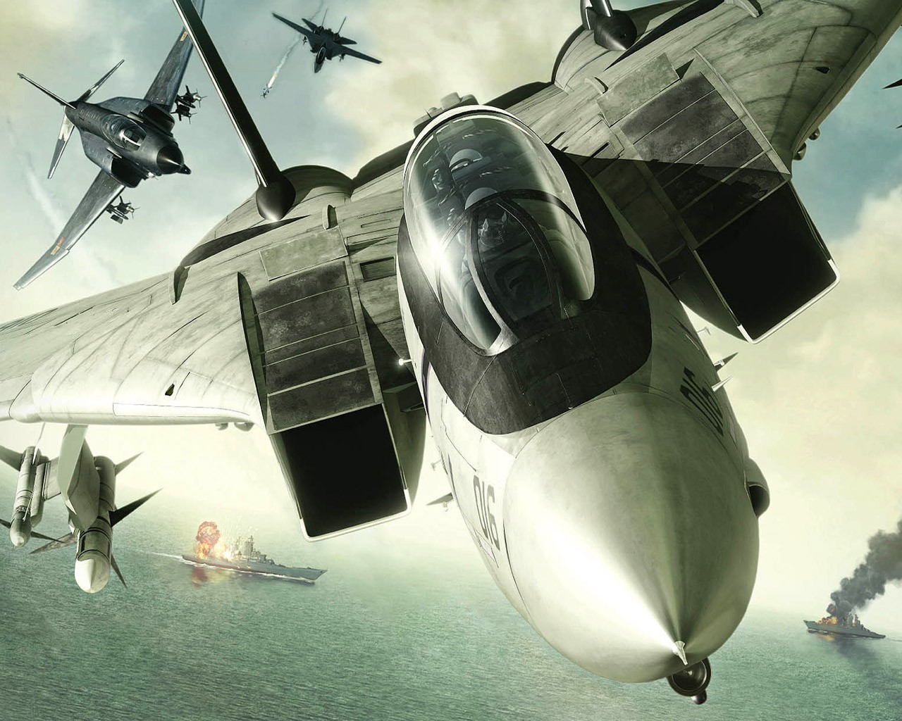 Jet Fighter wallpapers   Jet Fighter stock photos