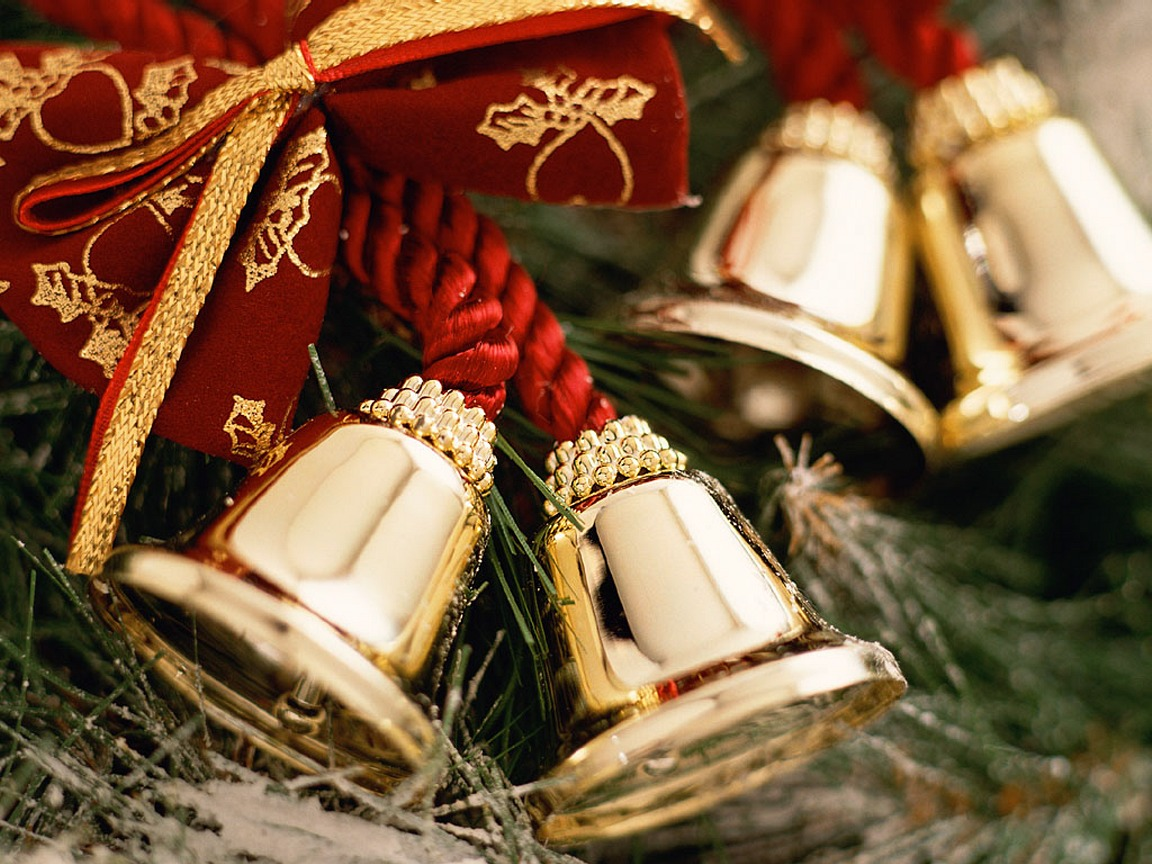 image jingle bells wallpapers and stock photos