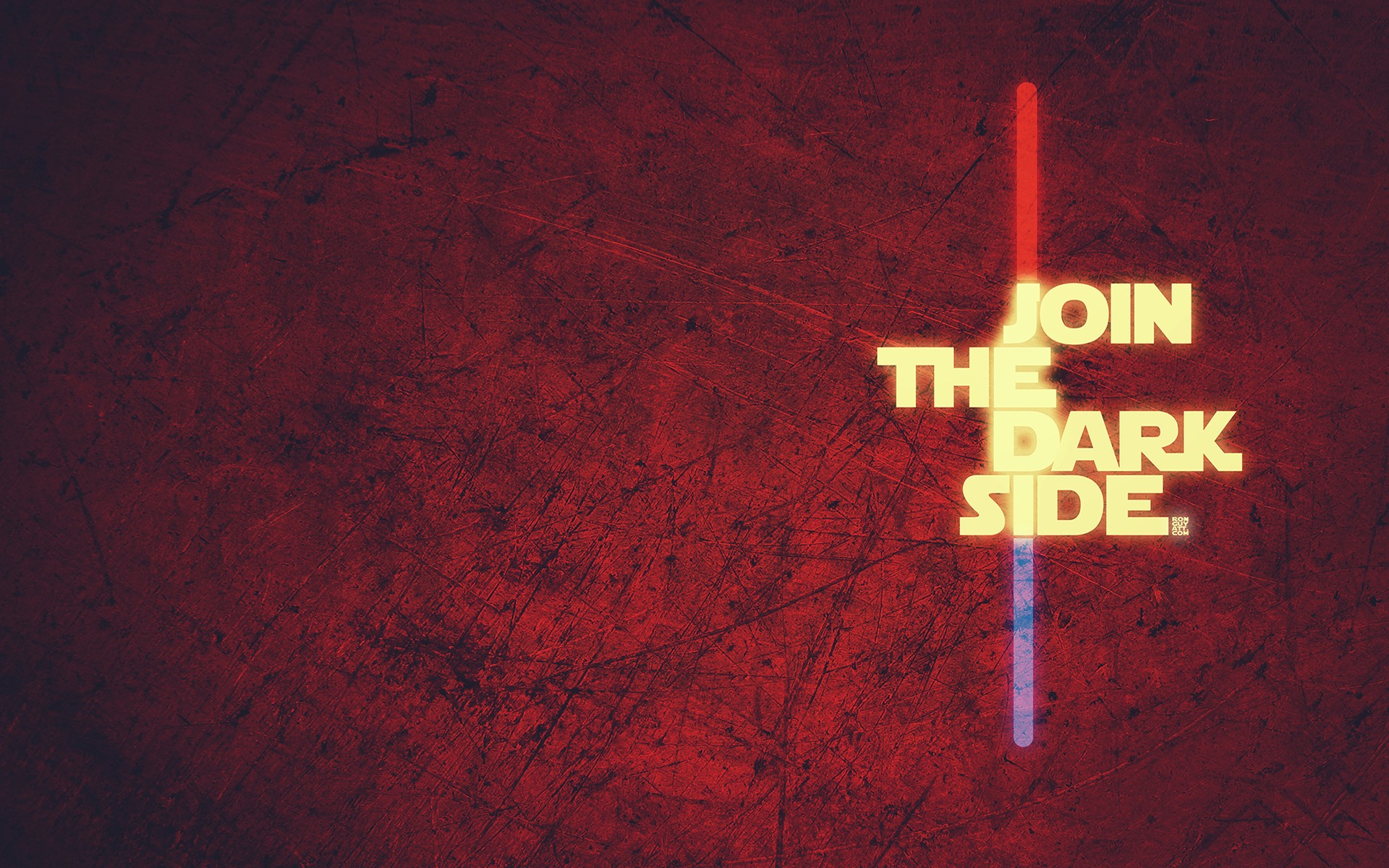 Join The Dark Side Wallpapers Join The Dark Side Stock