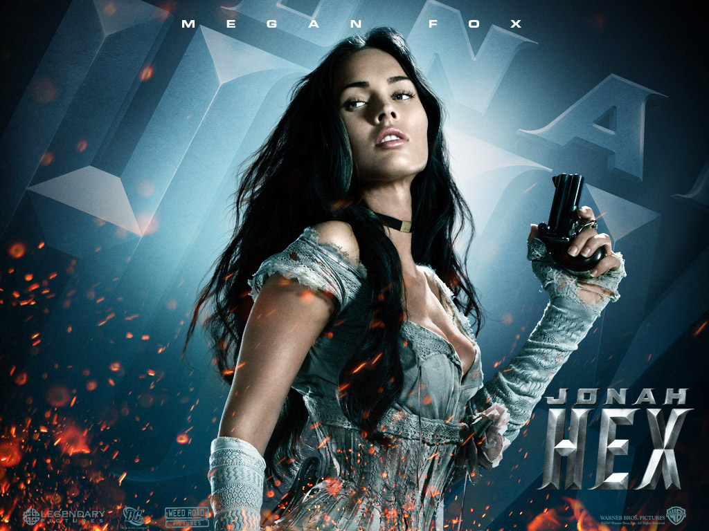 download action movies wallpaper - photo #6