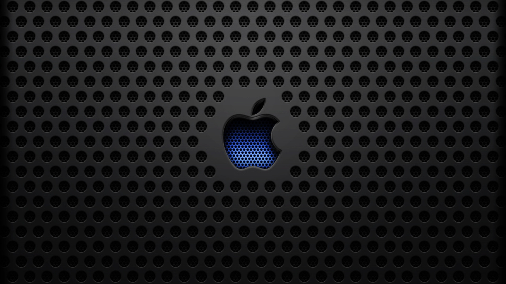 Just Apple Desktop PC And Mac Wallpaper