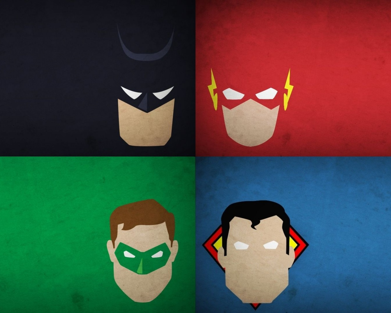 justice league america wallpapers-#34