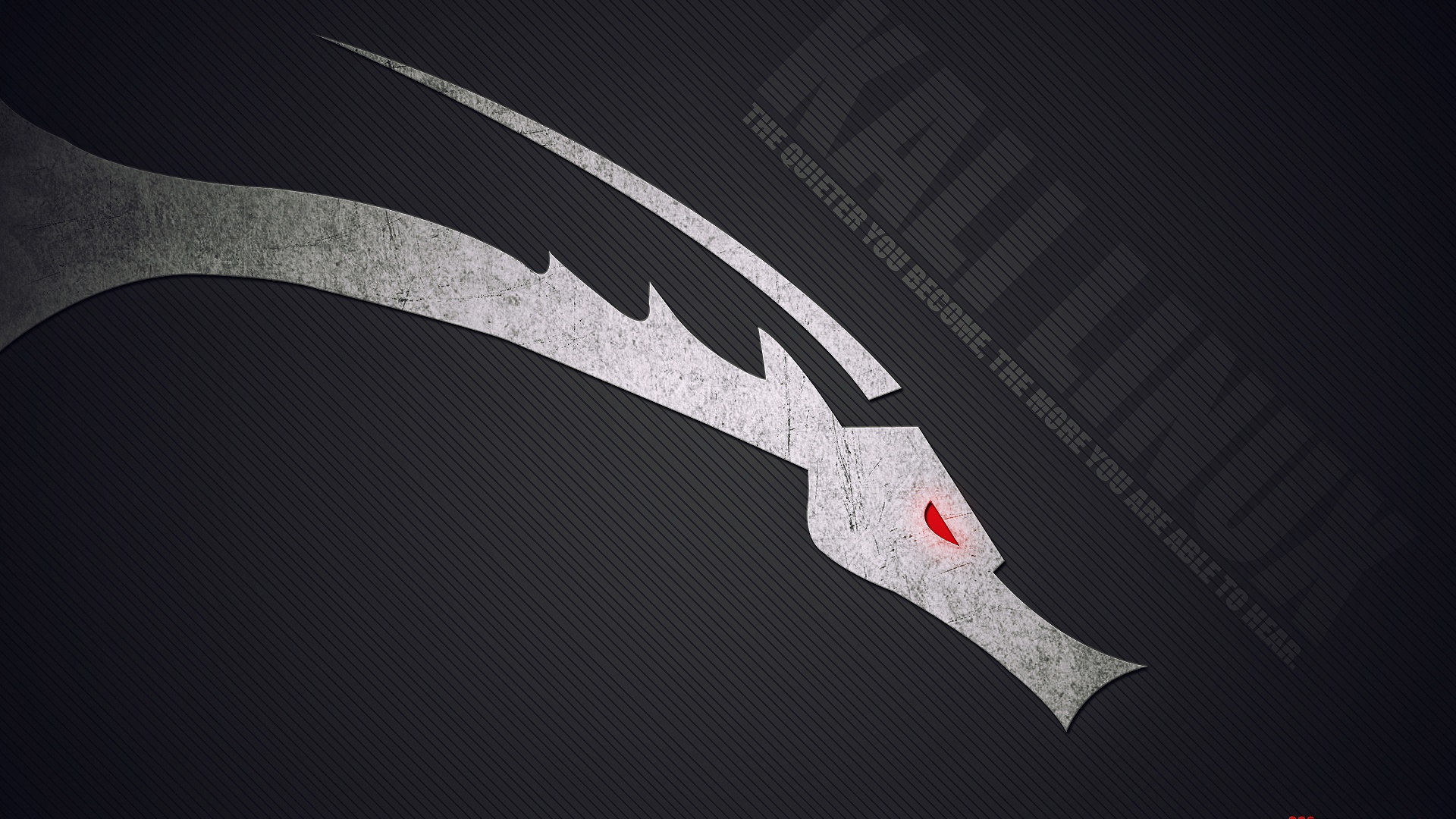 kali linux wallpaper hd - photo #20