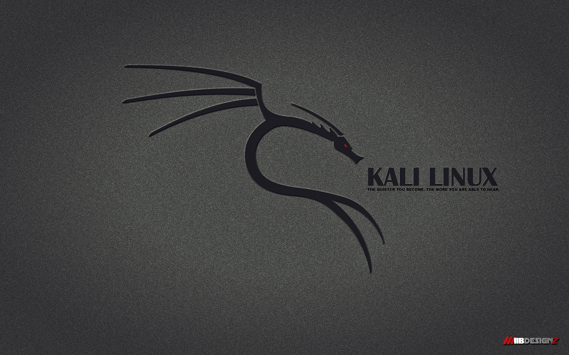 kali linux wallpaper hd - photo #15