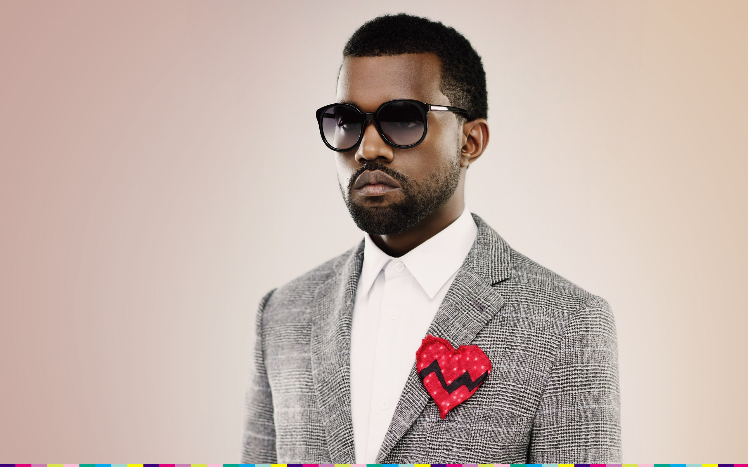 Youtube Kanye West nude (49 foto and video), Topless, Hot, Boobs, braless 2019
