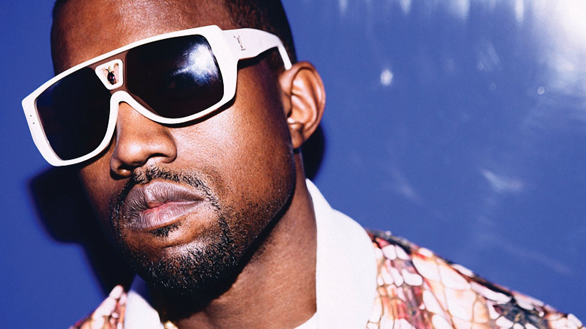Kanye West Power - 1920x1080 - Full HD 16/9 - Wallpaper #6866 on ...