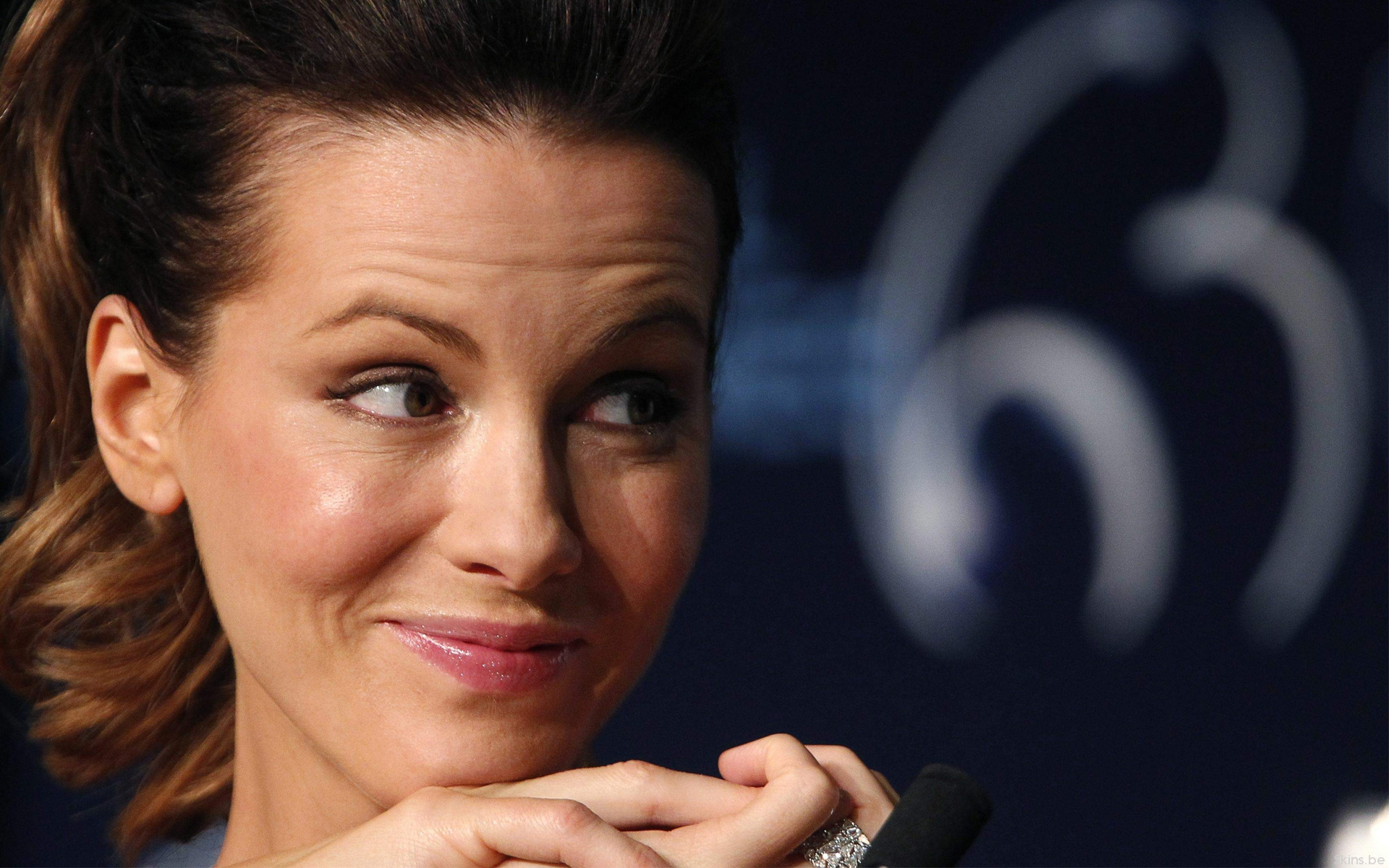 kate beckinsale wallpapers kate beckinsale stock photos