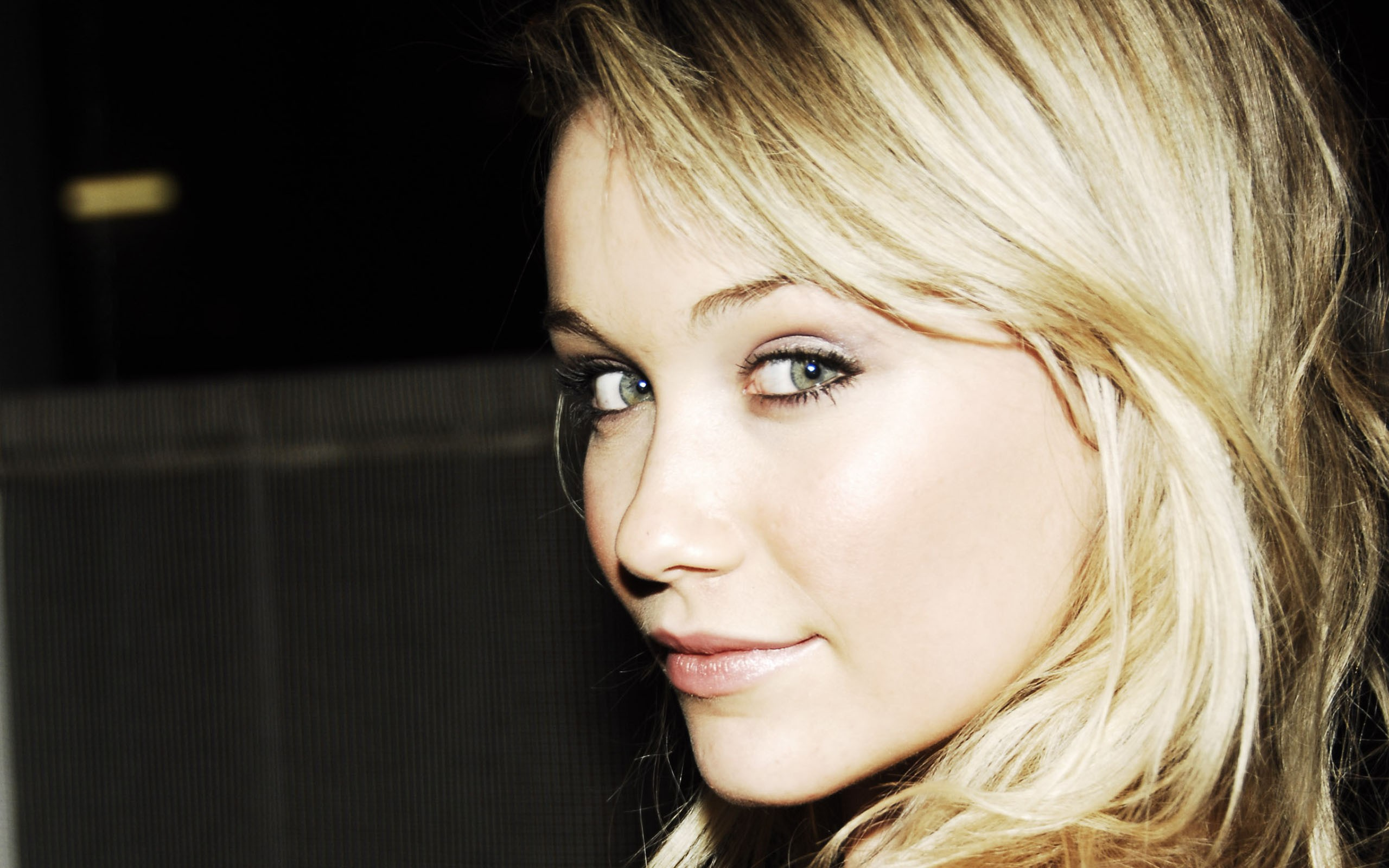 Youtube Katrina Bowden nudes (56 photo), Topless, Fappening, Instagram, see through 2015