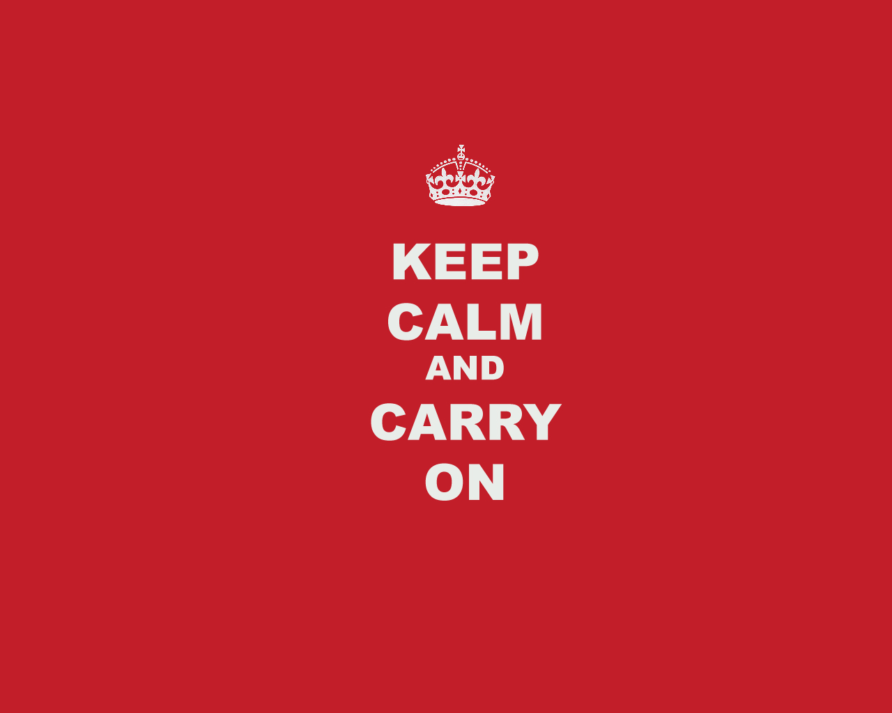 keep calm and carry on wallpapers keep calm and carry on stock photos