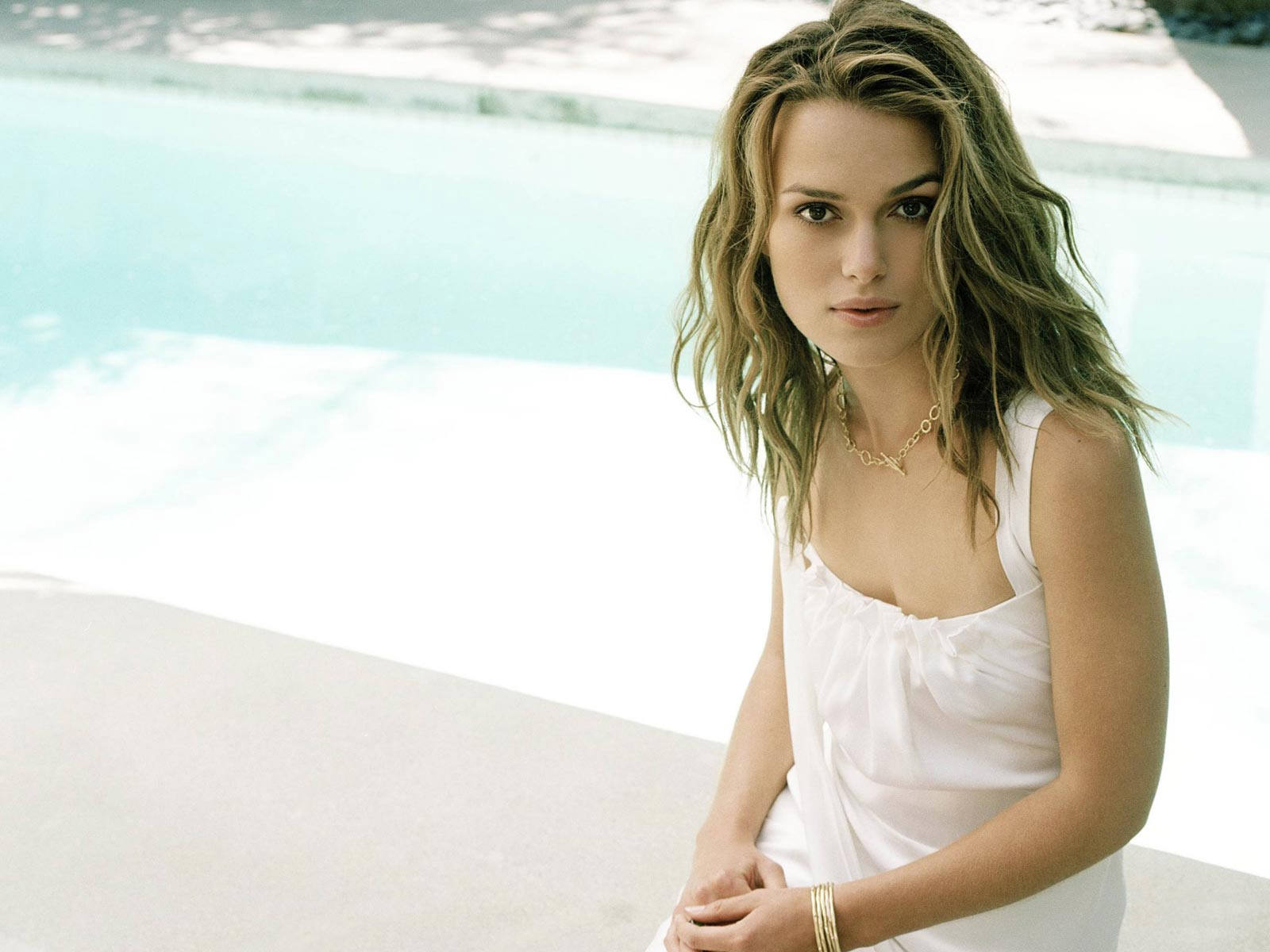 Keira knightly sex moble