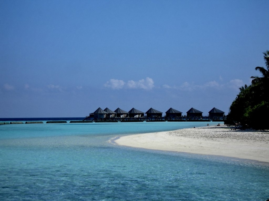 1024x768 komandoo island maldives - photo #2