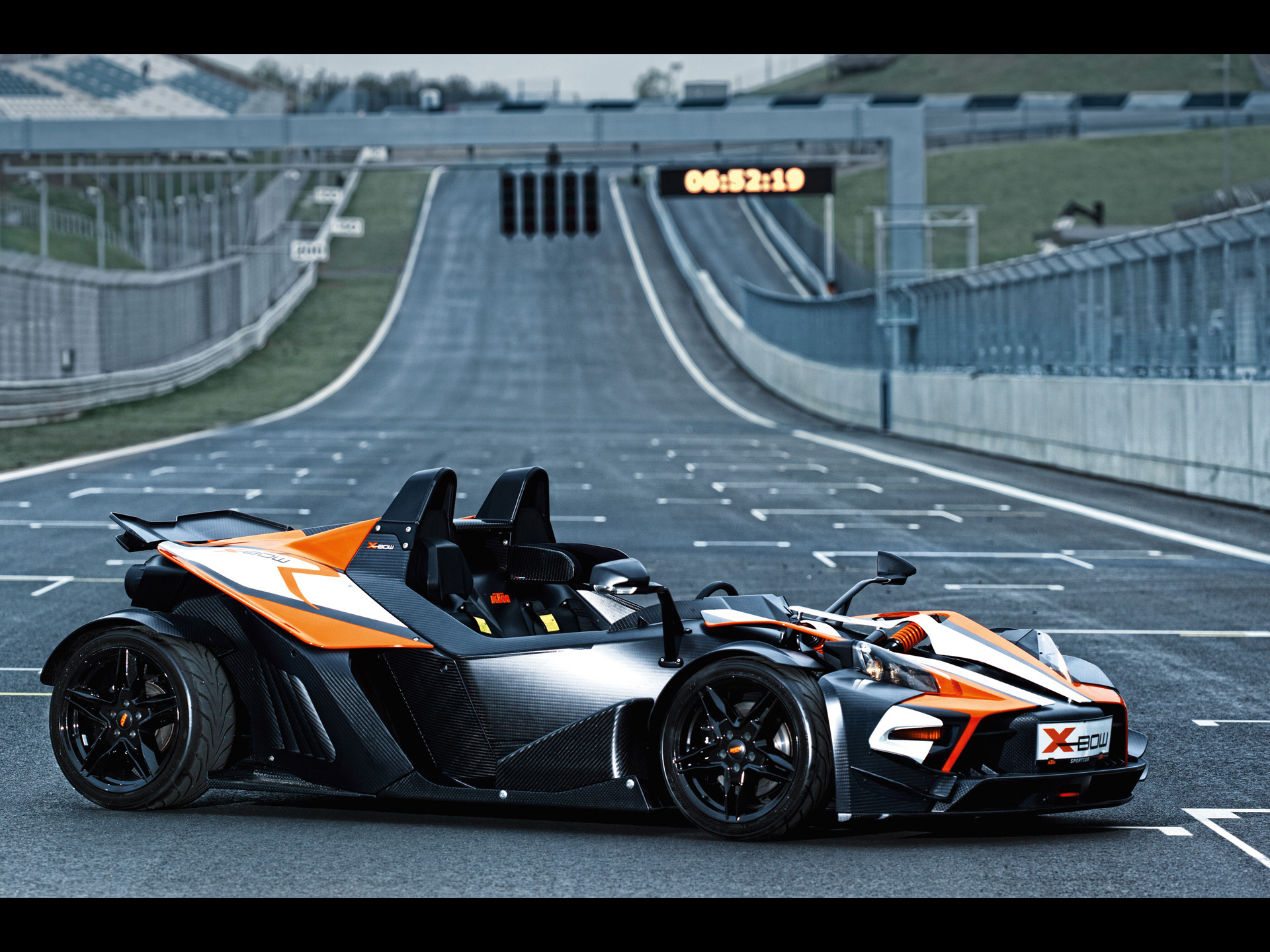 Ktm Xbow Side View Wallpapers Ktm Xbow Side View Stock Photos