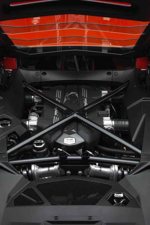 Iphone Car Engine Wallpaper Wallpress Free Wallpaper Site