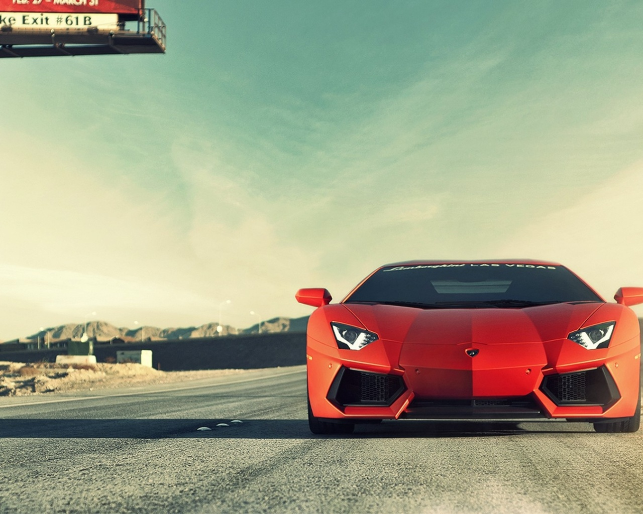 Most Inspiring Wallpaper Mac Lamborghini - lamborghini-aventador-lp700-4-front_wallpapers_36694_1280x1024  2018_711797.jpg