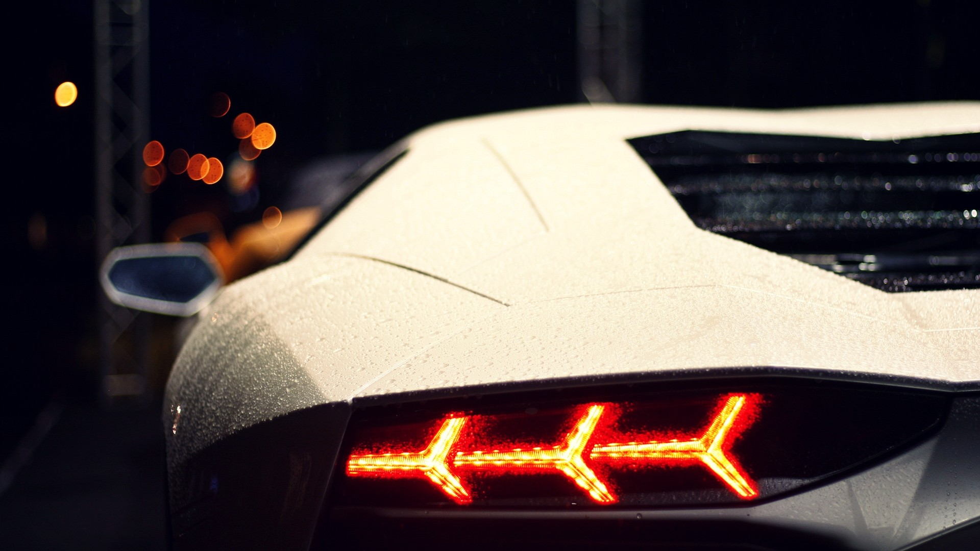 Fantastic Wallpaper Mac Lamborghini - lamborghini-aventador-taillight_wallpapers_36681_1920x1080  HD_756668.jpg