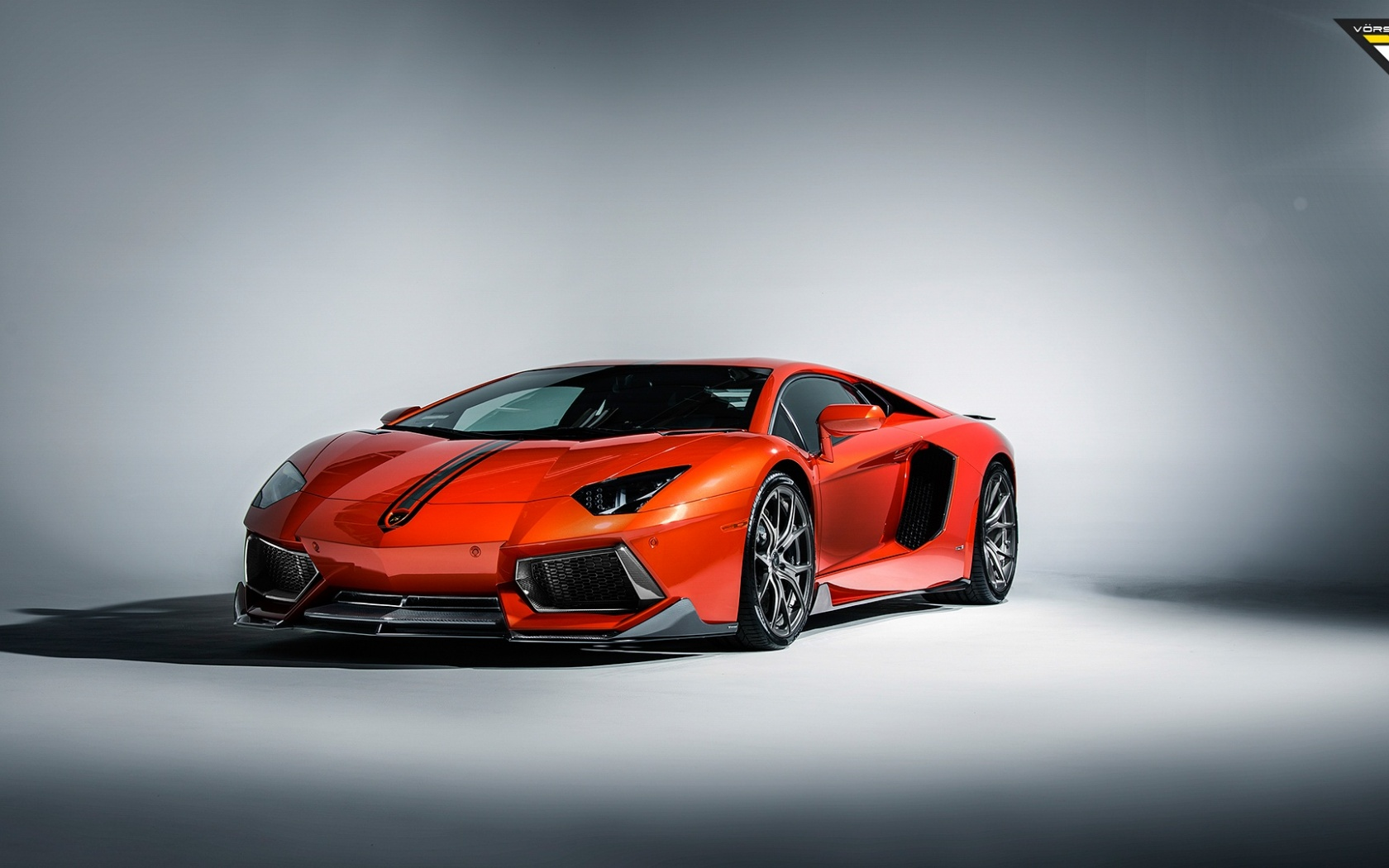 Aventador >> 1680x1050 Lamborghini Aventador desktop PC and Mac wallpaper