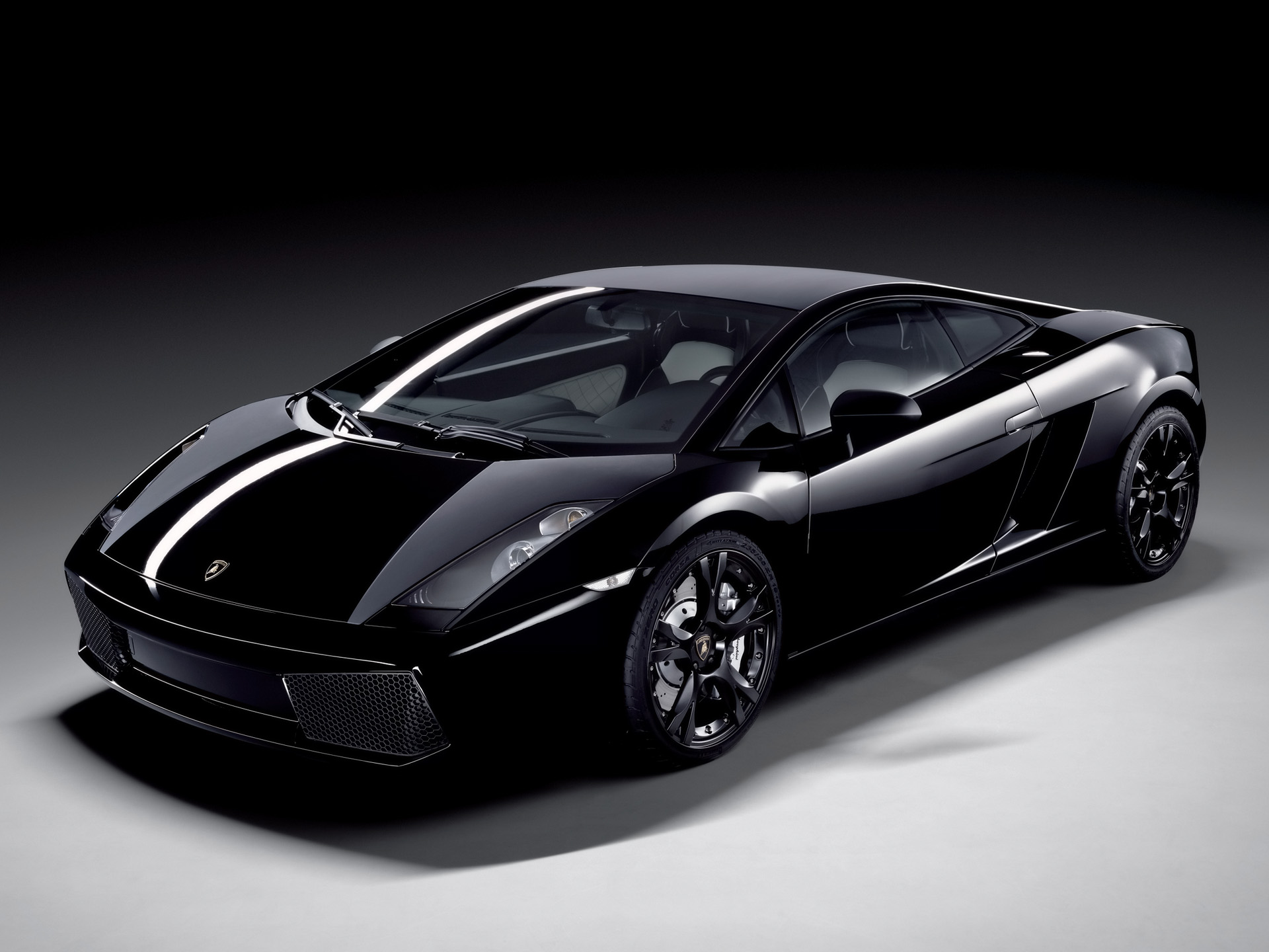 1920 Lamborghini Gallardo desktop wallpapers and stock photos