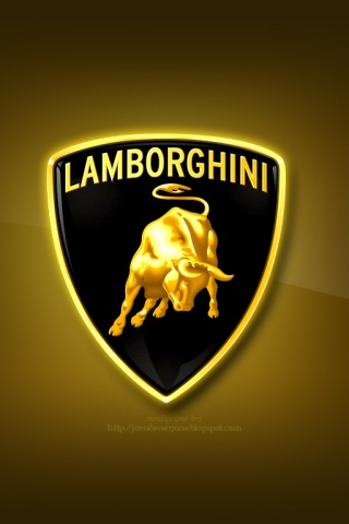320x480 Lamborghini Wallpaper Iphone Wallpaper