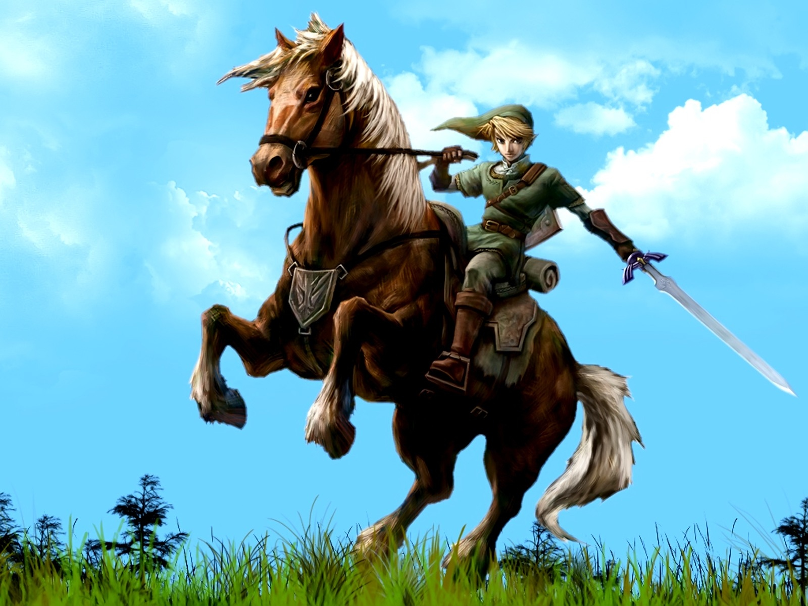 Legend Of Zelda Hintergrundbilder Legend Of Zelda Frei Fotos