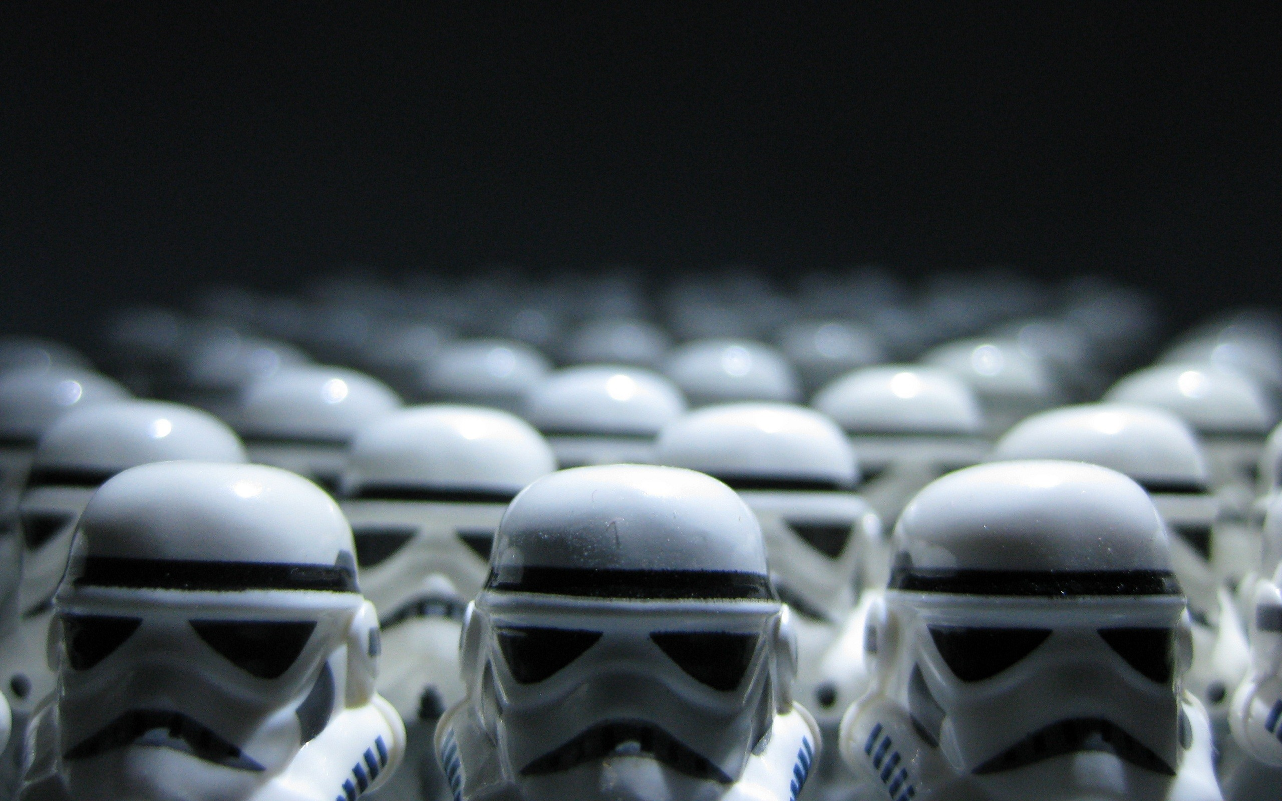 Stormtrooper Wallpapers - Full HD wallpaper search