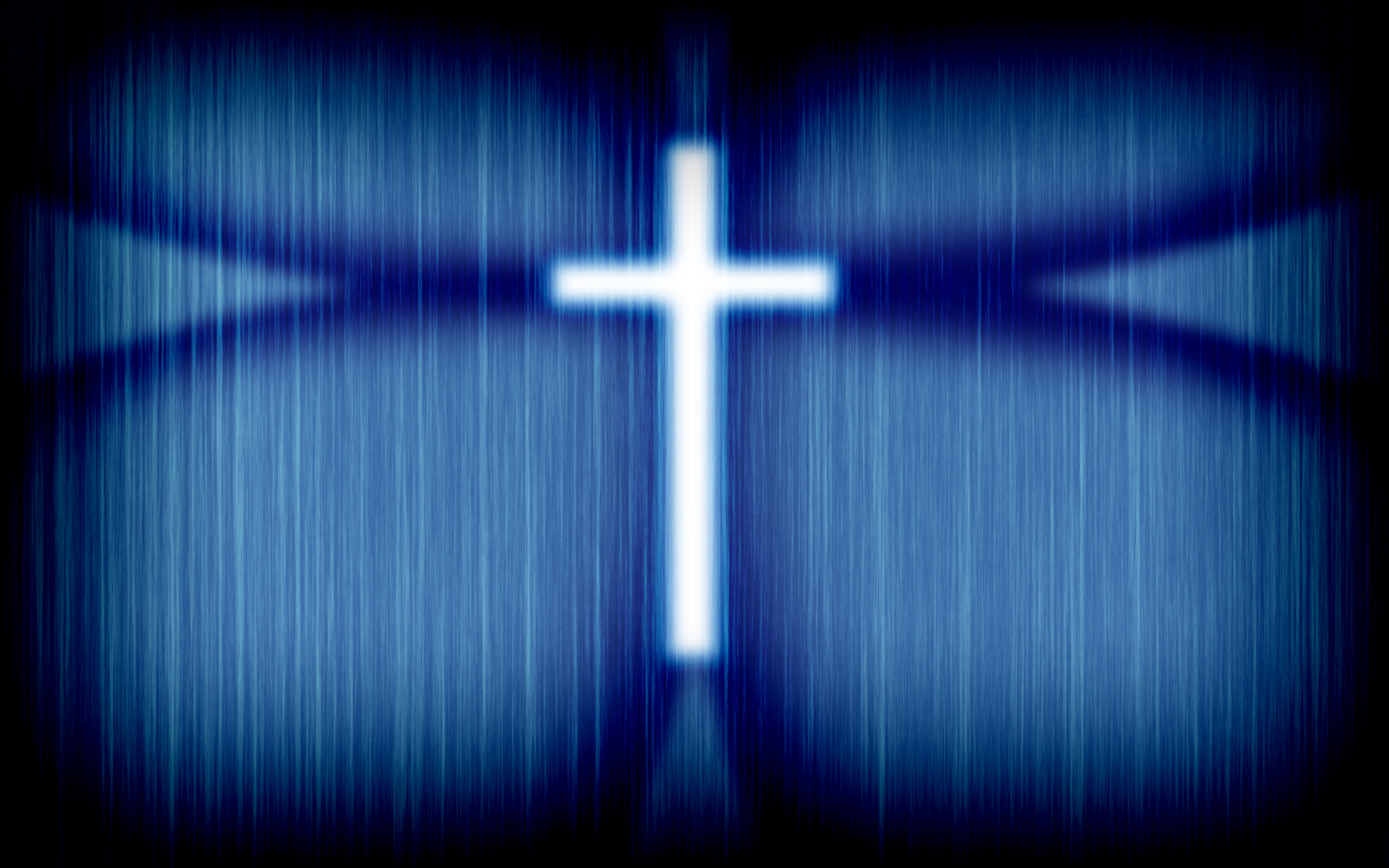 Light cross wallpapers light cross stock photos image light cross wallpapers and stock photos voltagebd Image collections