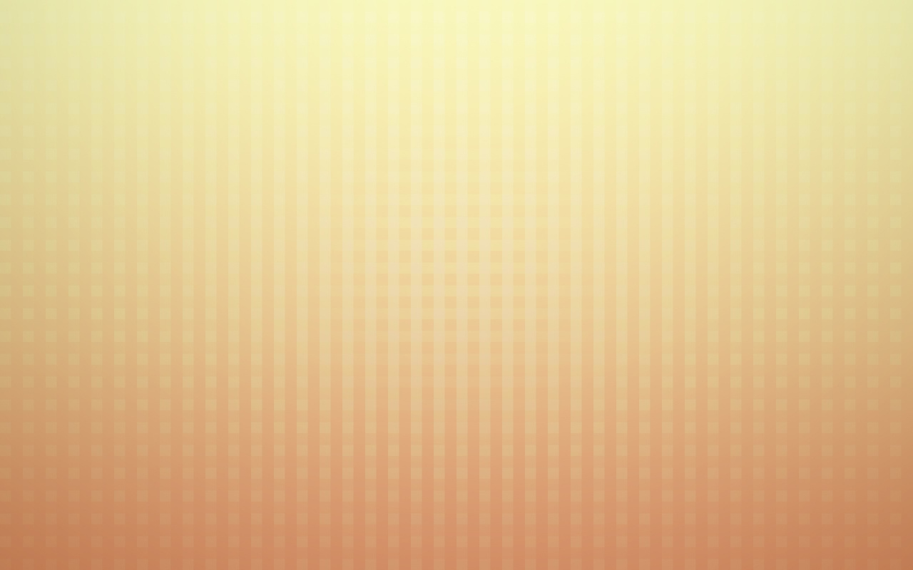 orange abstract wallpaper | Wallpaper Gallery for Background Pattern Light Orange  111bof