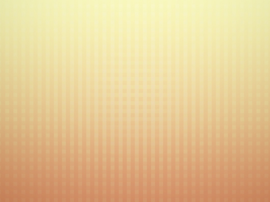 1024x768 Light Orange Abstract Pattern desktop PC and Mac ...