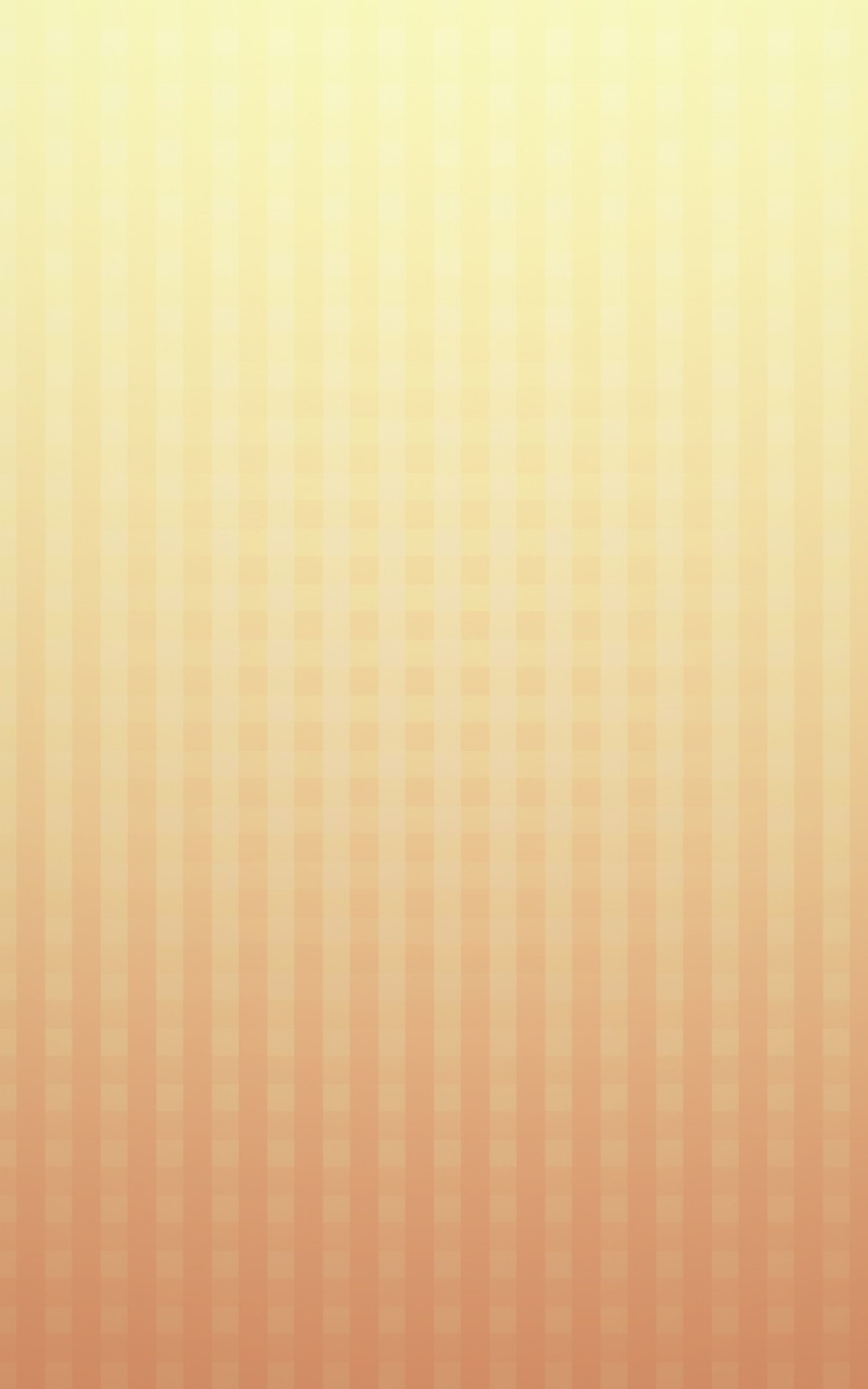 800x1280 Light Orange Abstract Pattern Htc 8x wallpaper