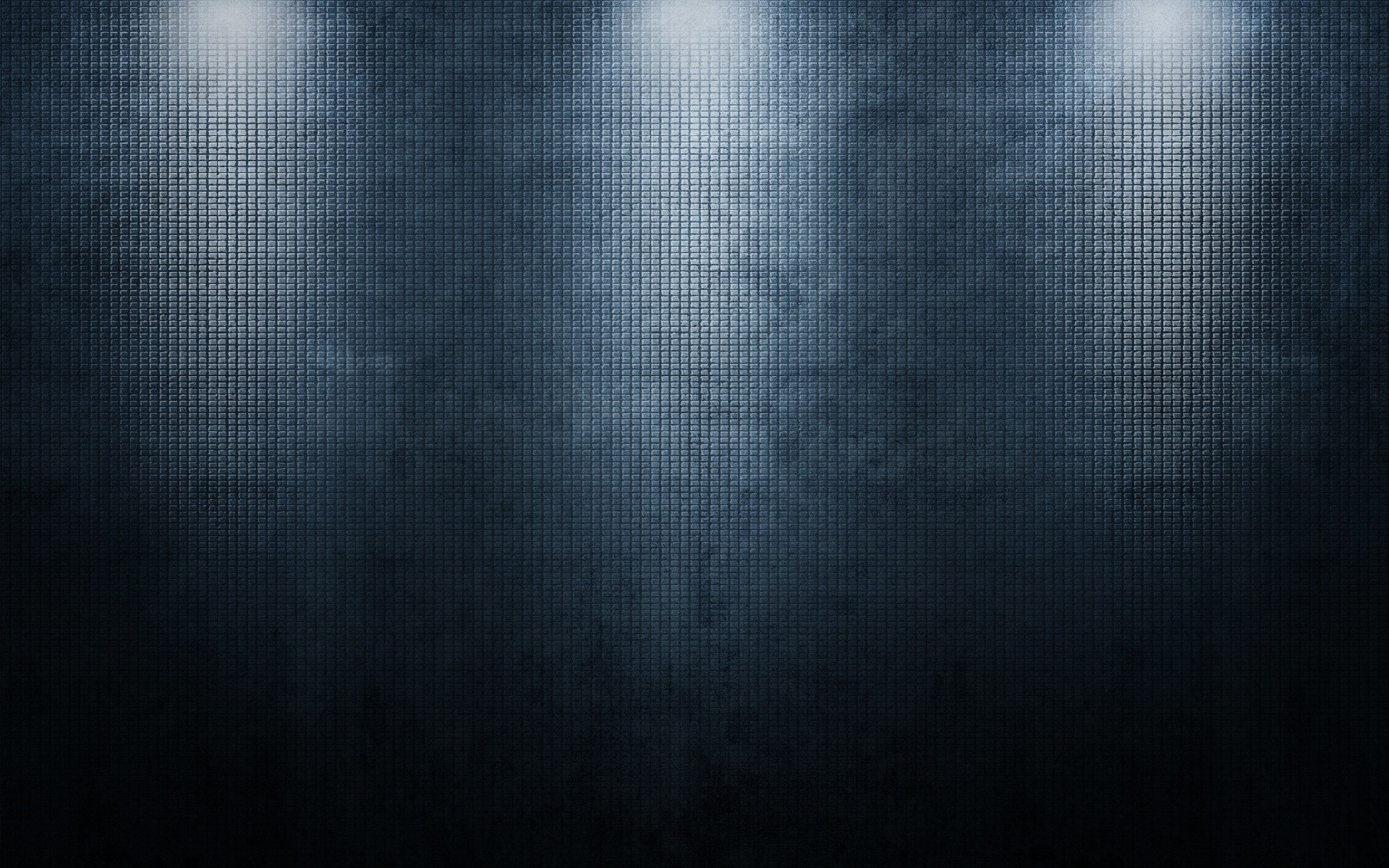Light spots on wall wallpapers light spots on wall stock photos image light spots on wall wallpapers and stock photos mozeypictures Gallery