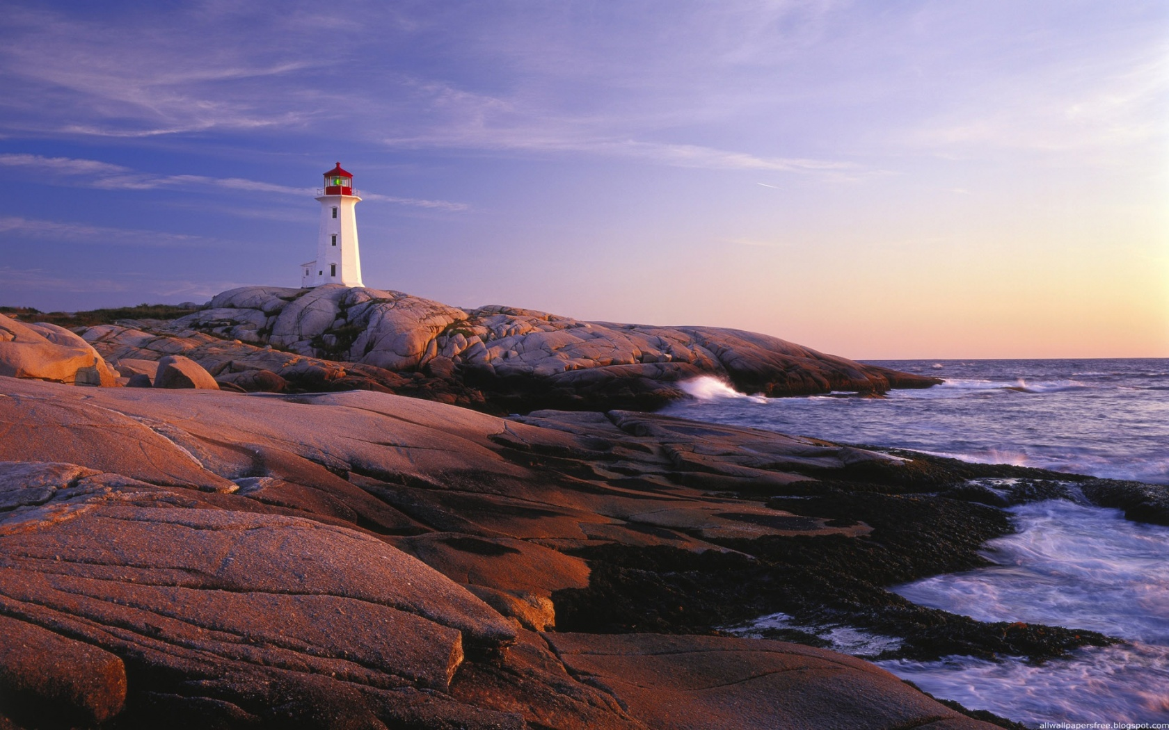 1680x1050 Lighthouse desktop wallpapers and stock photos