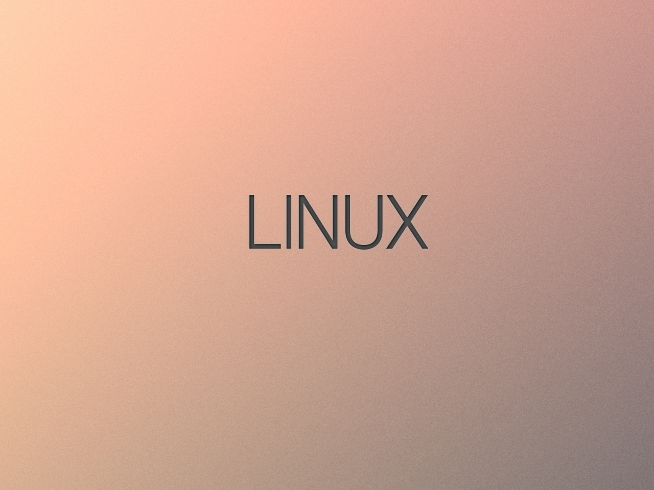 1280x720 linux typography vimeo cover image
