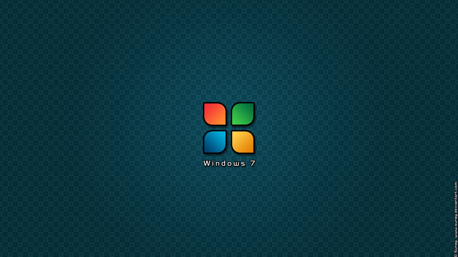 apple desktop wallpaper windows 7 - photo #34