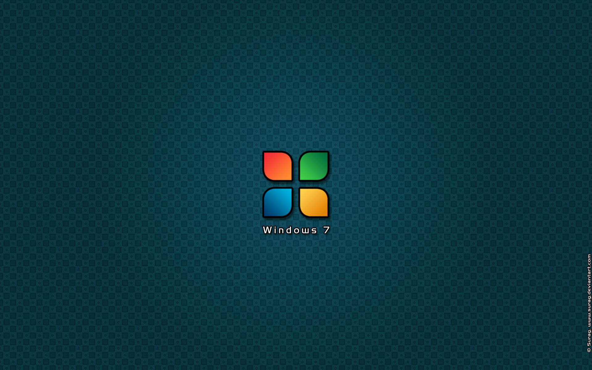Group Of 1920x1200 Windows 7