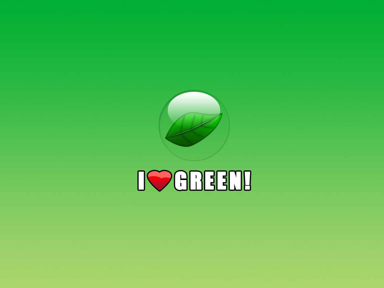 Simple Wallpaper Love Green - love-for-the-green-wallpapers_9673_1280x960  Picture_6474100.jpg