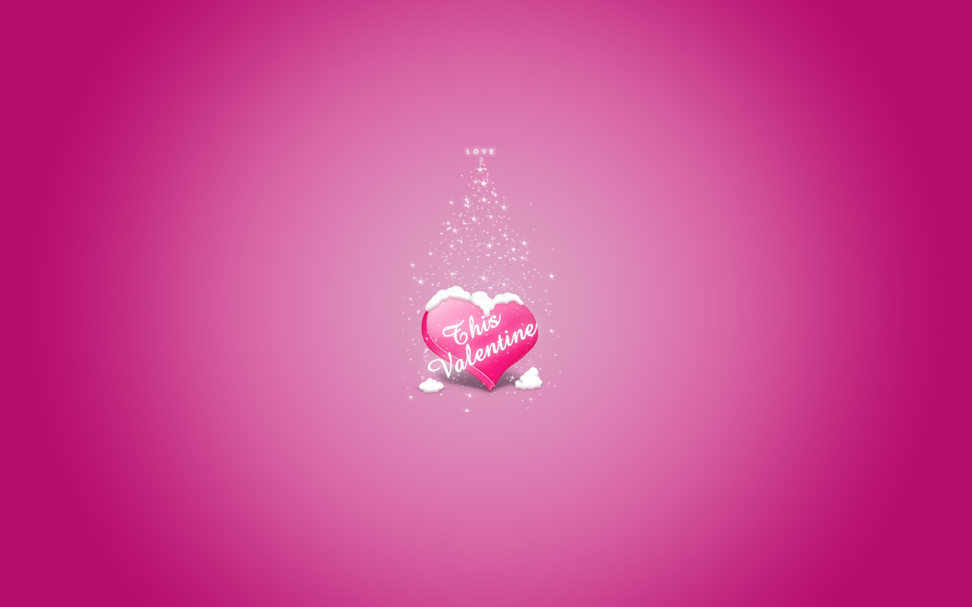 Love Red Valentine Wallpapers And Stock Photos