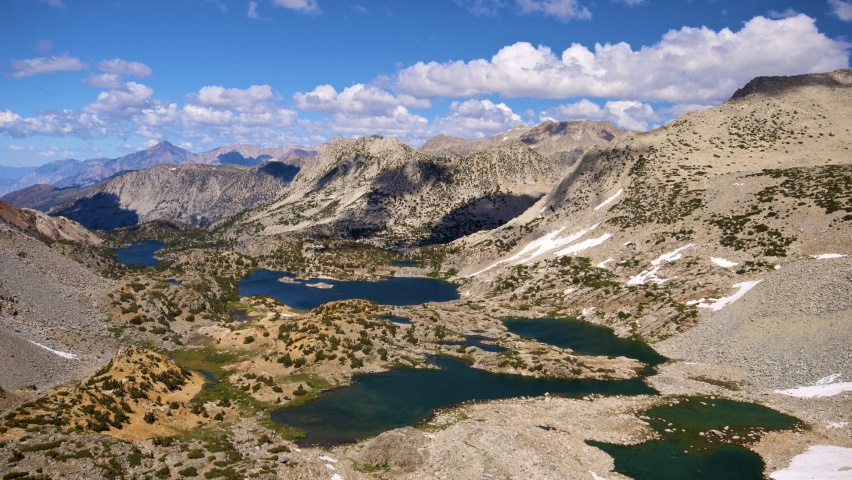 646x220 Lovely Mountains Lakes Plants