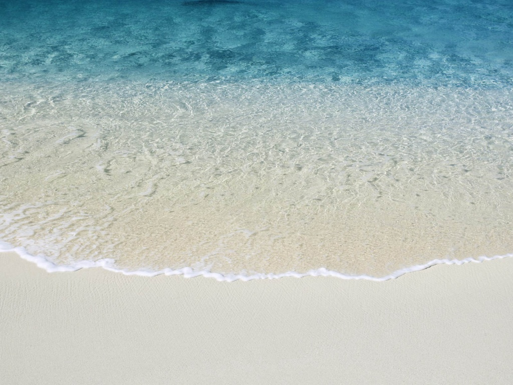 Image Result For Mac Beach Wallpaper