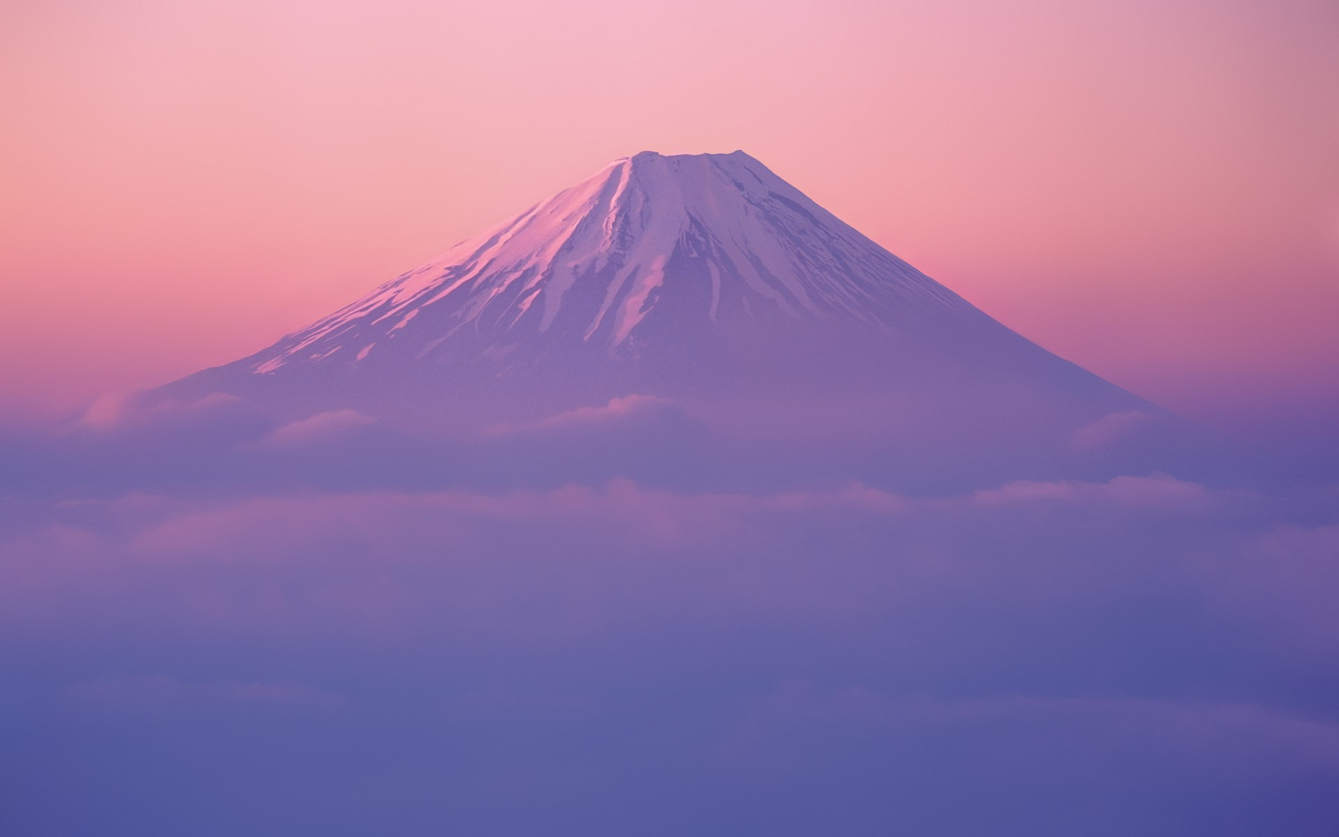1920x1200 mac os x mt fuji desktop pc and mac wallpaper