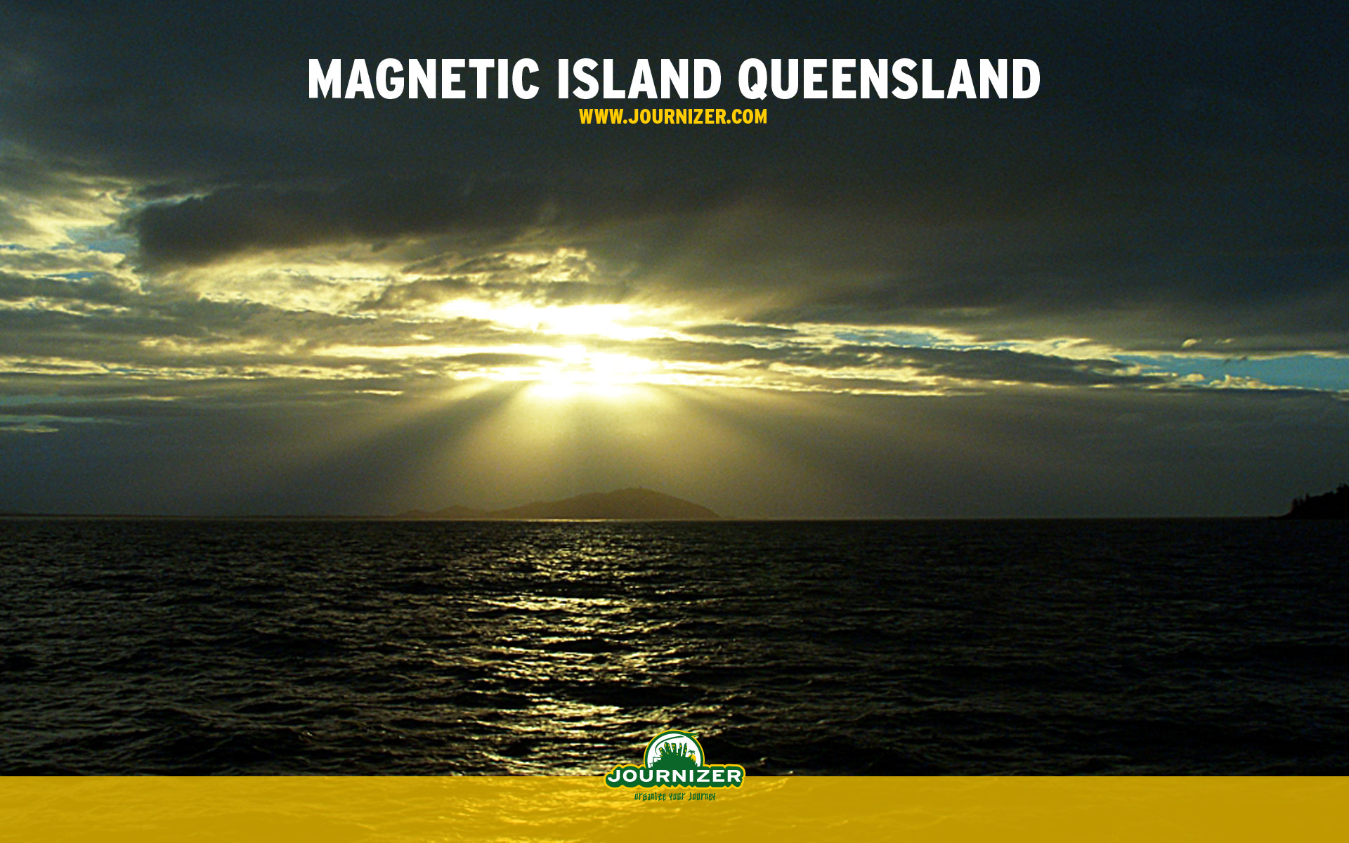 1920x1200 Magnetic Island desktop wallpapers and stock photos