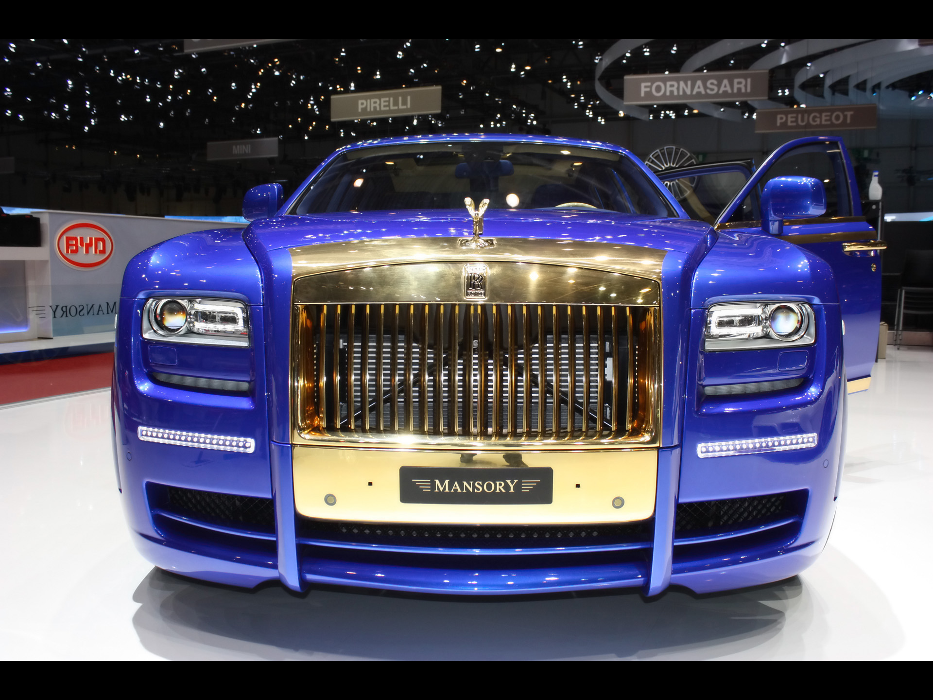 Rolls Royce Phantom Coupe Wallpaper Rolls Royce Cars Wallpapers in
