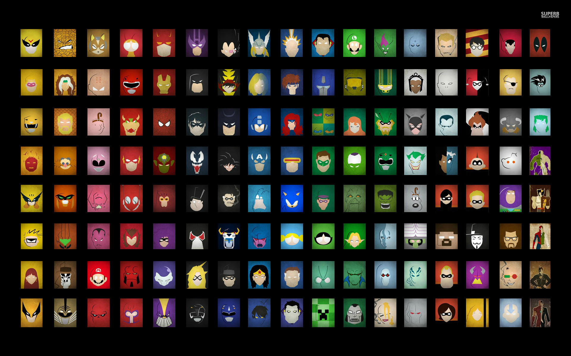 1920x1200 Marvel Superheroes Comic Comics Desktop Pc And