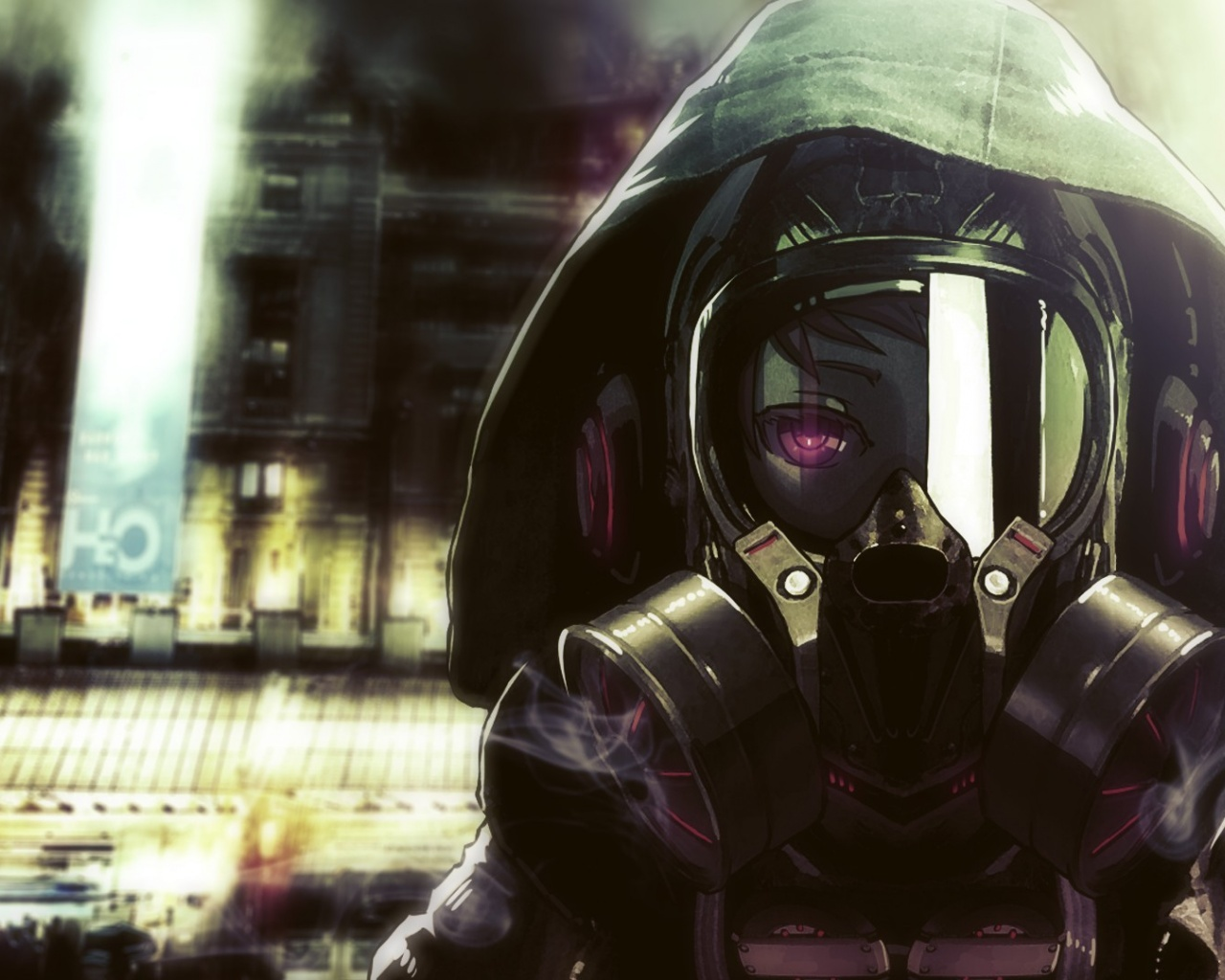 Image Result For Anime Wallpaper Download Pc
