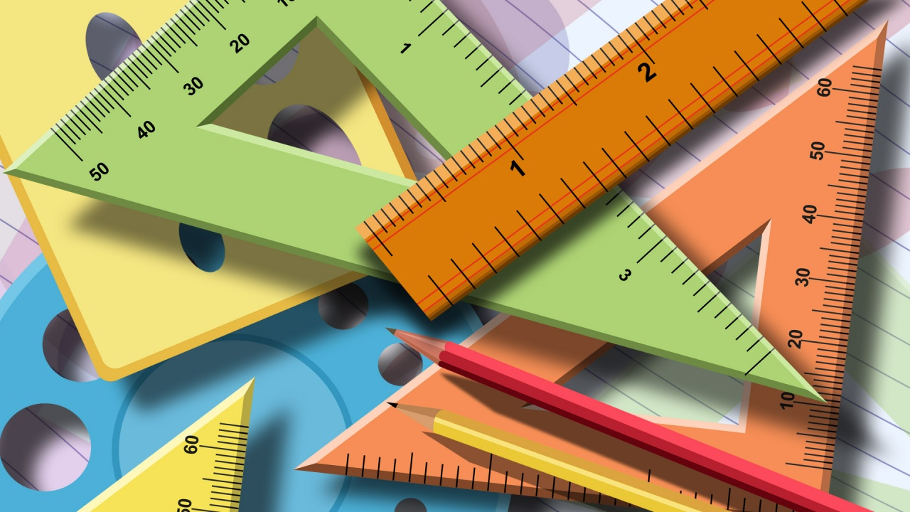 1280x720 Mathematical Tools