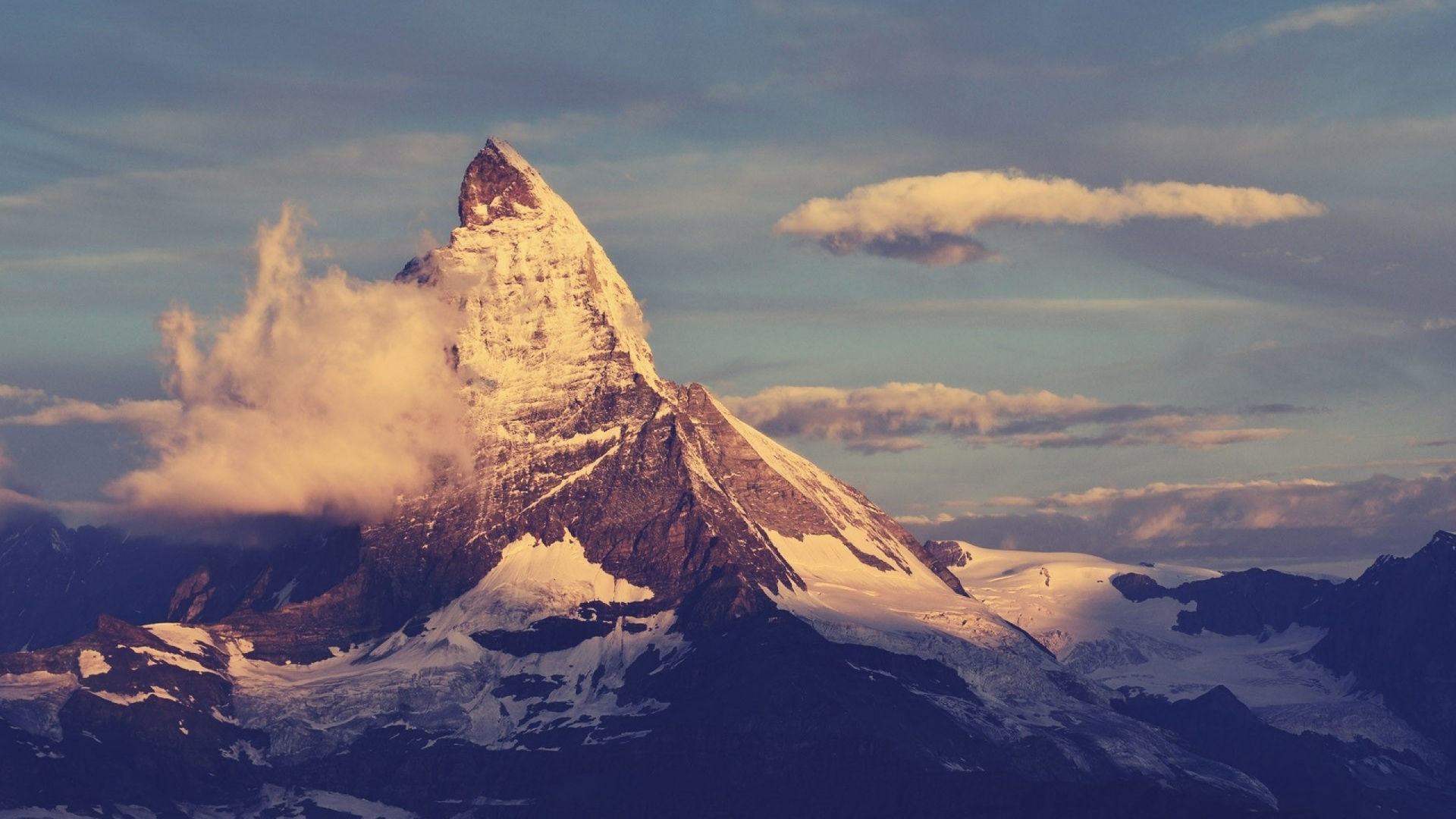 Top Wallpaper Mac Mountain - matterhorn-mountain-peak_wallpapers_35862_1920x1080  HD_274156.jpg