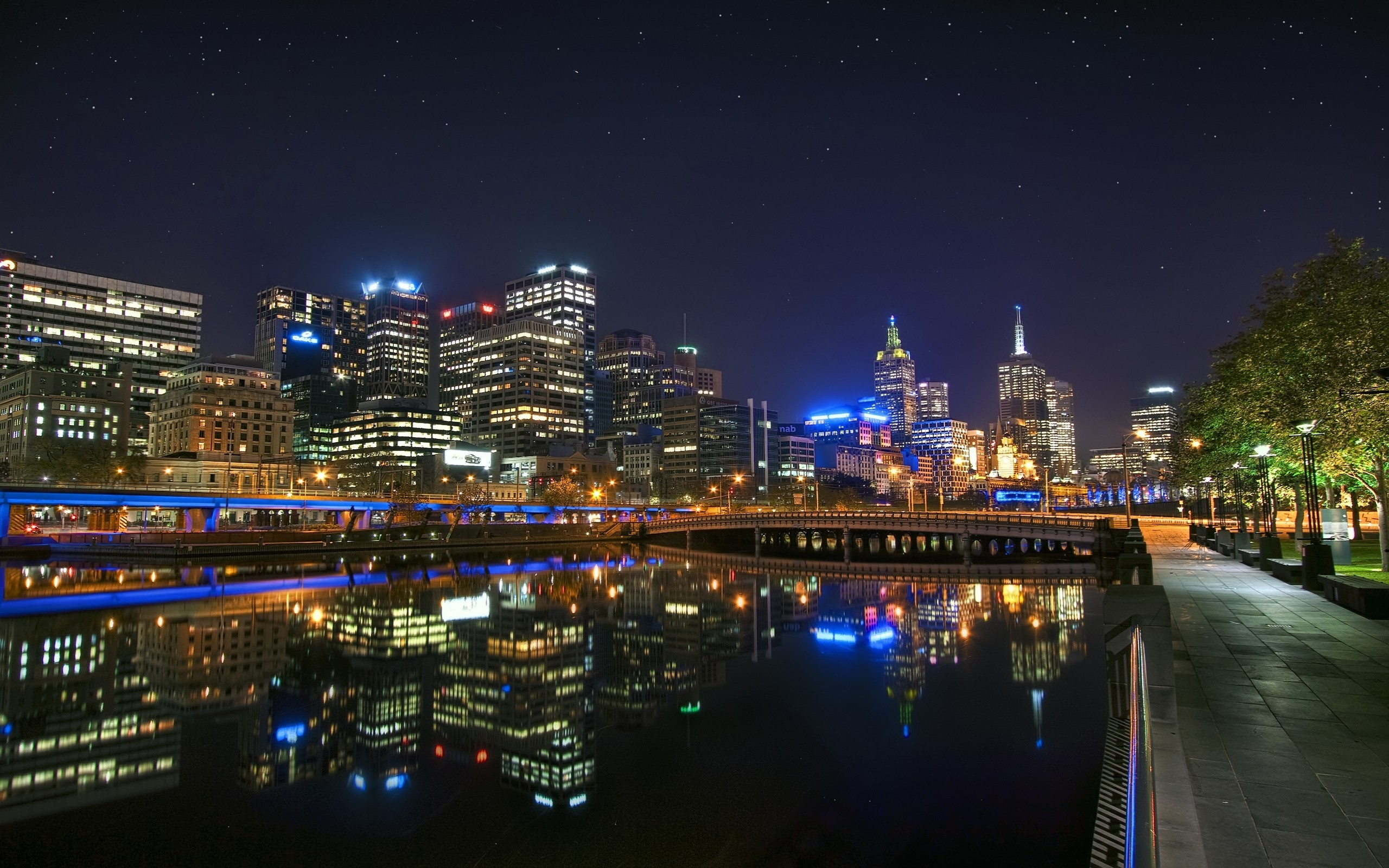 Image Melbourne City Abstract Wallpapers And Stock Photos