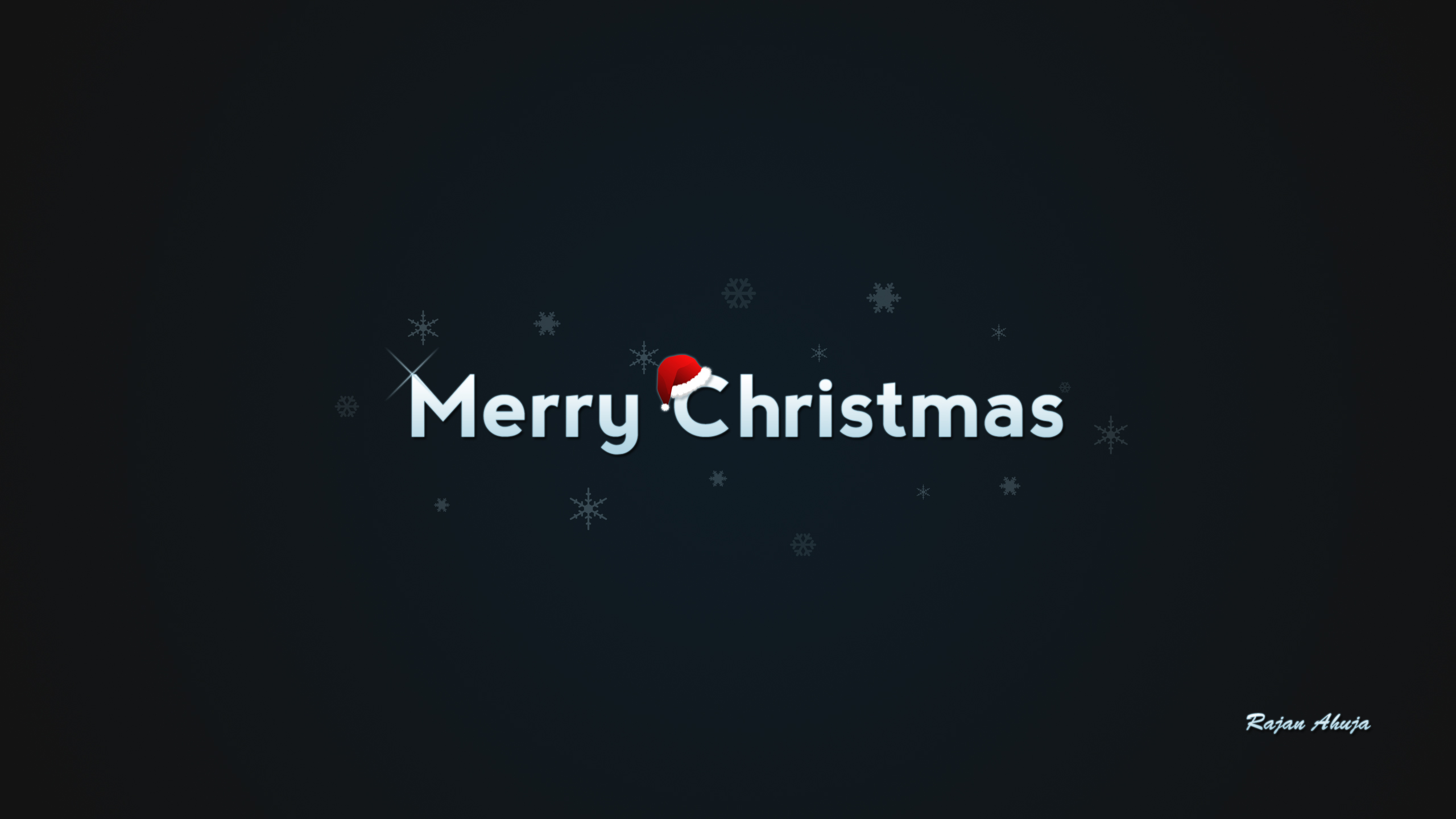 christmas wallpapers 1440 x - photo #31