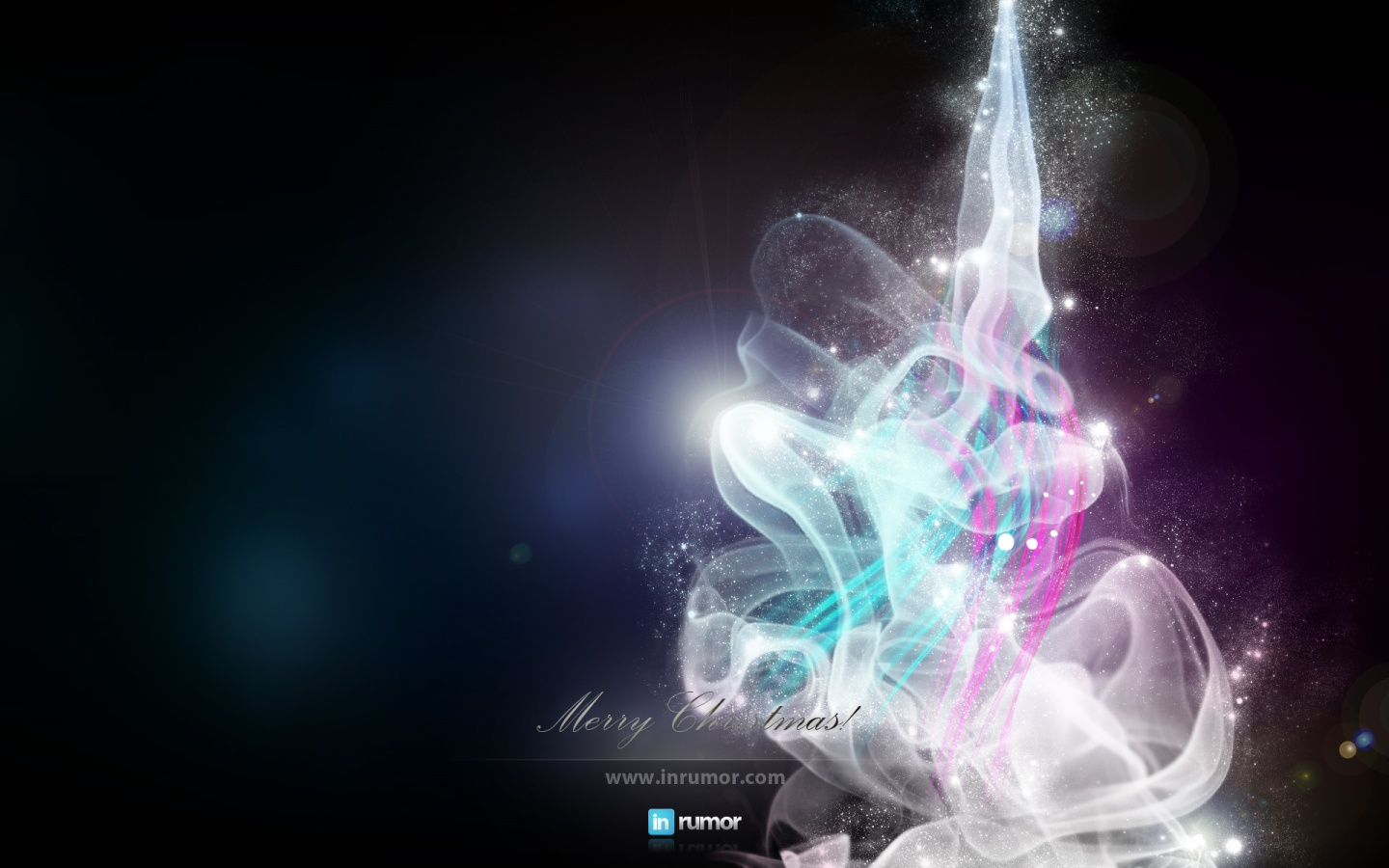 christmas wallpapers 1440 x - photo #15